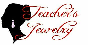 teachersjewelry