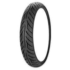Avon AM26 Roadrider Front/Rear 100/90-19 Motorcycle Tire - 2289013