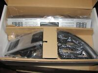 NEW PRICE Mitel Navigator PC Integrated IP Phone 50005050 (Mitel Sealed Box)