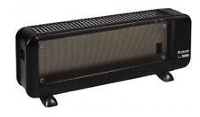 Einhell FWW 2000 Wärmewellenheizung (2338435)