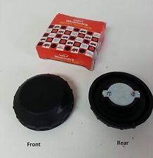 MAHINDRA TRACTOR FUEL TANK CAP -1262