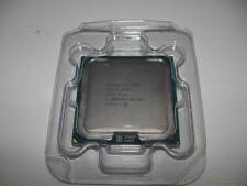Intel Xeon Quad-Core X3220, 4x2,4 Ghz, Sockel 775, 8MB, SLACT