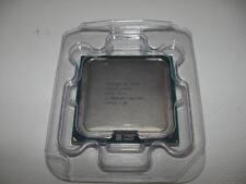 Intel Xeon Quad-Core X3220, 4x2,4 Ghz, Sockel 775, 8MB, SLACT