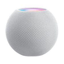 Apple HomePod Mini Weiß EU Sehr Guter Zustand