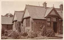 More details for uk38390 denny and dunipace cottage hospitalscotland  real photo  uk lot 16 uk