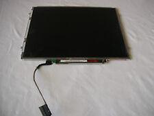 "Display Dell Latitude D600 PP05L 14,1"" LCD + inverter + cavo"