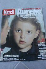 paris match 2374 du 24 novembre 1994 caroline de monaco saint exupery schumacher