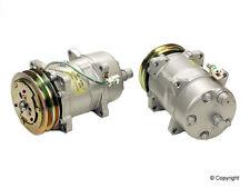 Behr New 191820803 A/C Compressor