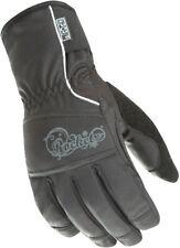 Joe Rocket Ballistic Women's Glove Motorcycle Street Bike