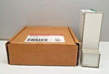 NEW HONEYWELL XF521A / XL500/600 MODULE 8 ANALOG INPUTS