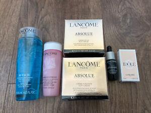 Lancome Absolue Gift Set