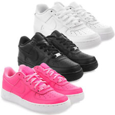 Baskets Air Force 1 Nike pour femme