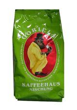 Gorilla Kaffee KAFFEEHAUS MISCHUNG Premium 6x1000g Bohnen (13,00,-/Kg)