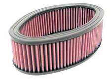 E-1957 K&N Replacement Air Filter CHRY,DESOTO,DODGE,PLY, 1957-58 (KN Round Repla