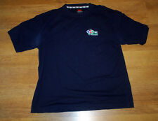 Canterbury Six Nations official t shirt