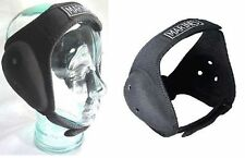 EAR GEAR  Boxing Guard Head Rugby Grappling Mma Wrestling Helmet UFC MARINES
