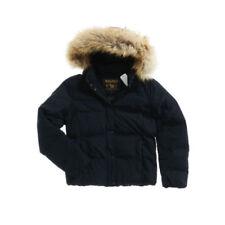 Woolrich Damenjacken & -mäntel für Winter Normalgröße