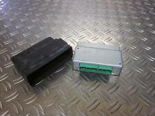 Yamaha FJR 1300 rp08 03 ABS #609# ABS unidad de control 5vs-85940 CDI control