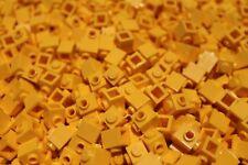 Lego Basic Steine 1x8x1 Farbe & Menge wählbar AUSWAHL 3008