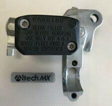 KTM SXF250 SXF350 SXF450 SX125 SX150 SX250 Front Brake Master Cylinder 2013-2018