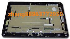 For 1PCS Acer Iconia Tab W500 W500P LCD & TouchScreen Display B101EW05 V.3#Z62