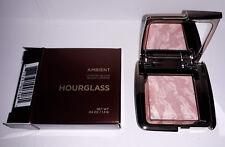 Hourglass Mood Exposure Ambient Lighting Blush - Travel Size ( 1.3g )