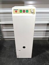 Erweka Degasser Fill Amp Dispense Vacuum Degassing 500ml 900ml 1000ml