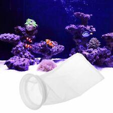 Новый фильтр отстойник носок микрон сумка вес аквариум фильтры носки сумка новая