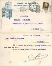 cucina usata in vendita - Varese | eBay