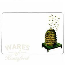 36 x  Honey Labels, Honey Jar Labels - Delightful Beehive Design - FREE DELIVERY