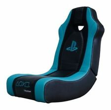 X Rocker Wraith PlayStation Gaming Chair