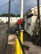 Fuel Nozzle Holder