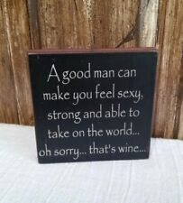 Sexy country sayings