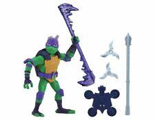 Teenage Mutant Ninja Turtle Donatello Figure