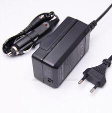 BLS-1 PS-BLS1 EU Plug BATTERY CAR CHARGER FOR OLYMPUS E-PL1 E-P2 E-410 E-620