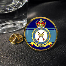 Royal Auxiliary Air Force (RAF) ® 2609 Squadron Lapel Pin Badge