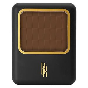Black Radiance Pressed Powder Include Brush And Mirror pick your shade