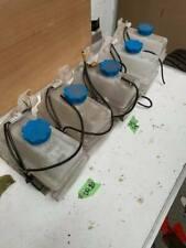 SUBARU IMPREZA NEWAGE UK STI INTERCOOLER WATER SPRAY BOTTLE (bottle/pump)