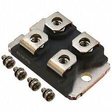 1 St.  DSS2X160-01A    Schottky Diode 100V 320(2x160) SOT227B  NEW