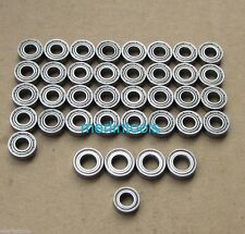 Bearing For TAMIYA TOYOTA HILUX / TUNDRA / FORD F-350