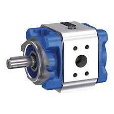 R901363096PGM4-4X/025RA11VU2   new rexroth pump