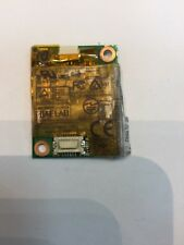 Sony VAIO PCG-6P2M VGN-C1S Modem Board OEM