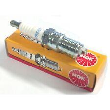 8 NGK Spark Plug - BPR6EFS - MerCruiser - GM V8 -  5.7L - 5.0L  - 350MAG - 3.0L