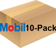 Mobil Vehicle Grease for sale | eBay