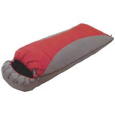 High Peak Comfort Lite 20° Rectangular Sleeping Bag