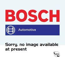 BOSCH WHEEL SPEED SENSOR - 0265004137