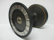 NEW DUEL BIG GAME REEL PART - 6/0 WS Two Speed 6/0WS Wide - Spool Assembly