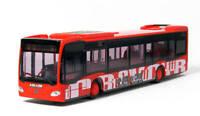 Rietze 69437 Mercedes Benz Citaro '12 Stadtbus Chur 1:87 Bus