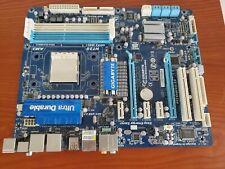 Gigabyte Technology GA-890XA-UD3, Socket AM3, AMD Motherboard