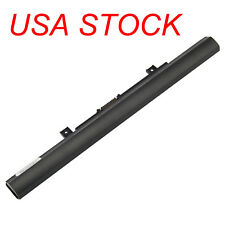 Battery For Toshiba Satellite S55-b5280 S55-b5289 S55-B5292 S55T-B5233 S55T-B523